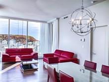 Condo / Appartement à louer à Ville-Marie (Montréal), Montréal (Île), 1300, boulevard  René-Lévesque Ouest, app. 3305, 16892417 - Centris