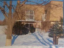 Maison à vendre à Boisbriand, Laurentides, 123, Impasse de Galais, 13225228 - Centris