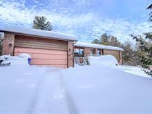 House for sale in Aylmer (Gatineau), Outaouais, 547, Rue  Boisvert, 9550928 - Centris