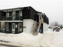 4plex for sale in Saint-Honoré, Saguenay/Lac-Saint-Jean, 760 - 766, Rue de l'Hôtel-de-Ville, 13012427 - Centris