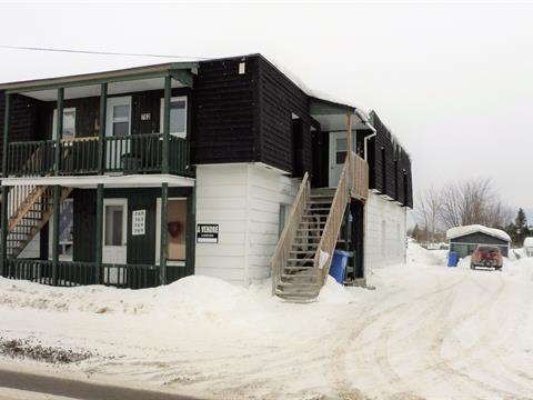 4plex for sale in Saint-Honoré, Saguenay/Lac-Saint-Jean, 760 - 766, Rue de l'Hôtel-de-Ville, 13012427 - Centris