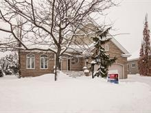 House for sale in Mont-Saint-Hilaire, Montérégie, 222, Rue  Louis-Voghel, 16573499 - Centris
