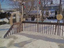 Maison à vendre à Brossard, Montérégie, 2885, Chemin des Prairies, 20757641 - Centris
