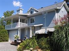 Maison à vendre à Saint-Alphonse-Rodriguez, Lanaudière, 100, Rue  Beauchamp, 22336203 - Centris