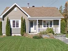 House for sale in Les Chutes-de-la-Chaudière-Ouest (Lévis), Chaudière-Appalaches, 54, Rue de Chablis, 26386099 - Centris