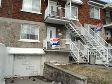 Condo for sale in Ahuntsic-Cartierville (Montréal), Montréal (Island), 9857, Rue  Saint-Hubert, 27541573 - Centris