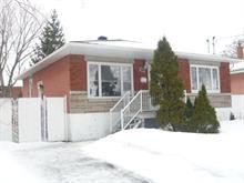 Maison à vendre à Pont-Viau (Laval), Laval, 216, Rue  Alexandre, 14691239 - Centris