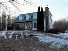 Maison à vendre à Farnham, Montérégie, 2200, Rue  Jacques-Cartier Sud, 28380622 - Centris
