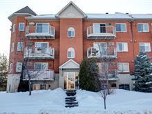 Condo for sale in Pierrefonds-Roxboro (Montréal), Montréal (Island), 4830, Rue  Harry-Worth, apt. 402, 10951276 - Centris