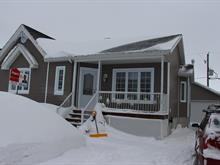 Maison à vendre à Berthierville, Lanaudière, 920, Rue  Beaulac, 25275665 - Centris