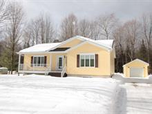 House for sale in L'Avenir, Centre-du-Québec, 101, Rue  Martel, 21117473 - Centris