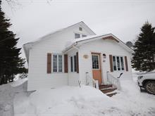 Maison à vendre à New Carlisle, Gaspésie/Îles-de-la-Madeleine, 45, Rue de Dover, 23189237 - Centris