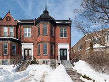 House for sale in Westmount, Montréal (Island), 21, Avenue  Windsor, 22556585 - Centris