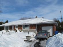 House for sale in Repentigny (Repentigny), Lanaudière, 10, Rue  Camille, 20382276 - Centris