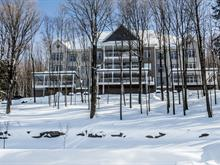 Condo for sale in Bromont, Montérégie, 220, Chemin des Diligences, apt. 304, 15299284 - Centris