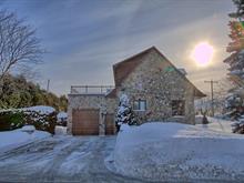 House for sale in Repentigny (Repentigny), Lanaudière, 280, boulevard de L'Assomption, 25664678 - Centris