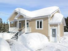 Maison à vendre à Sainte-Marguerite-du-Lac-Masson, Laurentides, 3 - 3A, Rue des Golfeurs, 24219673 - Centris
