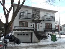 Quadruplex à vendre à Montréal-Nord (Montréal), Montréal (Île), 6444 - 6450, Rue  Bonneville, 28639031 - Centris