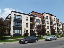 Condo for sale in LaSalle (Montréal), Montréal (Island), 9307, boulevard  LaSalle, apt. 109, 21806218 - Centris