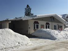 Duplex for sale in Ferme-Neuve, Laurentides, 317 - 317A, 8e Avenue, 21714870 - Centris