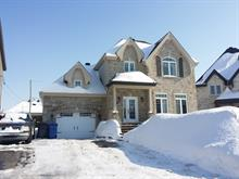 House for sale in Mascouche, Lanaudière, 2805, Avenue  Marie-Victorin, 13944097 - Centris