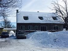 Maison à vendre à Saint-François (Laval), Laval, 8750 - 8750A, Rue  Duceppe, 9846995 - Centris