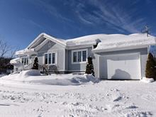 Maison à vendre à Racine, Estrie, 674, Chemin des Baies, 12124099 - Centris