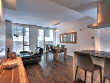 Condo / Apartment for rent in Ville-Marie (Montréal), Montréal (Island), 635, Rue  Saint-Maurice, apt. 314, 22364222 - Centris