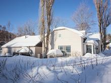 House for sale in Petite-Rivière-Saint-François, Capitale-Nationale, 500, Rue  Principale, 17710443 - Centris