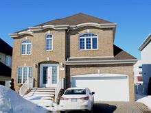House for sale in Chomedey (Laval), Laval, 3178, Rue  Honoré-De Balzac, 12824940 - Centris