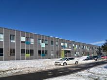 Condo à vendre à Dorval, Montréal (Île), 479, Avenue  Mousseau-Vermette, app. 4107, 12099425 - Centris