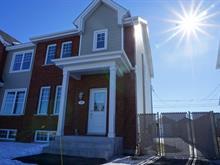 House for sale in Marieville, Montérégie, 3106, boulevard  Ivanier, 16316854 - Centris