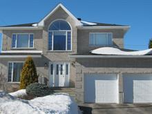 House for sale in L'Île-Bizard/Sainte-Geneviève (Montréal), Montréal (Island), 533, Rue  Triolet, 10206121 - Centris