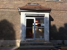 Condo / Appartement à louer à Montréal-Nord (Montréal), Montréal (Île), 12301, Avenue  Lapierre, 16404806 - Centris