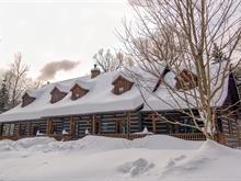 Maison à vendre à Denholm, Outaouais, 991, Chemin  Paugan, 27725931 - Centris