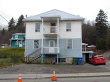 4plex for sale in La Malbaie, Capitale-Nationale, 29 - 33, Chemin  Mailloux, 21537103 - Centris