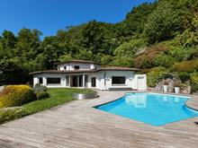 Maison à vendre à Rawdon, Lanaudière, Chemin  Johanne, 23849084 - Centris
