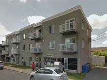 Immeuble à revenus à vendre à Granby, Montérégie, 84, Rue du Centre, 28079880 - Centris