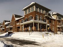 Condo / Apartment for sale in Pierrefonds-Roxboro (Montréal), Montréal (Island), 19407, Rue du Sulky, 26391766 - Centris