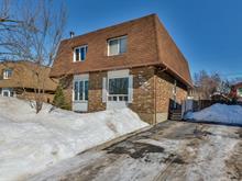 House for sale in Saint-Vincent-de-Paul (Laval), Laval, 2057, Rue  Foucher, 28223654 - Centris