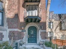 Condo for sale in Le Plateau-Mont-Royal (Montréal), Montréal (Island), 3637, Rue  University, apt. 420, 25856786 - Centris