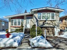 Maison à vendre à Ahuntsic-Cartierville (Montréal), Montréal (Île), 7539, Rue  De Villebon, 9042379 - Centris