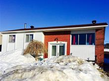 House for rent in Mascouche, Lanaudière, 676, Rue  Houle, 27530281 - Centris