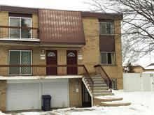 Triplex for sale in Vimont (Laval), Laval, 1573 - 1577, Rue  Potier, 18966511 - Centris
