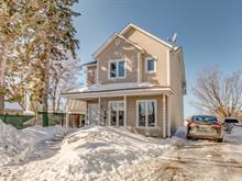 House for sale in Saint-Bonaventure, Centre-du-Québec, 1051, Rue  Principale, 26219708 - Centris