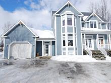 Maison à vendre à Terrebonne (Terrebonne), Lanaudière, 3209 - 3211, Rue  Jean, 10847900 - Centris