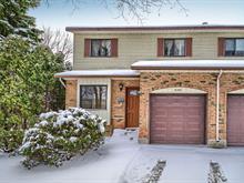 Maison à louer à Kirkland, Montréal (Île), 16898, boulevard  Hymus, 28461579 - Centris