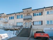 Duplex à vendre à Anjou (Montréal), Montréal (Île), 6200 - 6202, boulevard des Roseraies, 19407435 - Centris