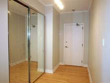 Condo / Appartement à louer à Ville-Marie (Montréal), Montréal (Île), 3460, Rue  Simpson, app. 401, 19955383 - Centris