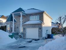 Maison à vendre à Trois-Rivières, Mauricie, 5090, Rue de Montlieu, 20521721 - Centris